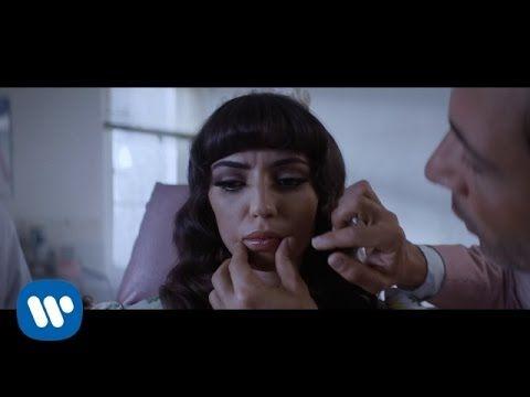 """Melanie Martinez revela clipe de """"Mrs. Potato Head"""" #Cantora, #Clipe, #Disco, #Noticias, #Youtube http://popzone.tv/2016/12/melanie-martinez-revela-clipe-de-mrs-potato-head.html"""