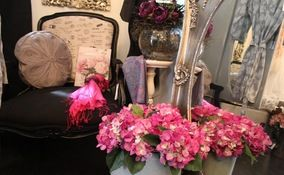 Martinborough Village - Martinborough, Shopping, retail, beauty bars, hairdressing