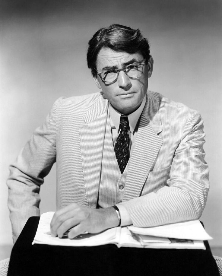 To Kill A Mockingbird Dill Quotes: 46 Best Characters Images On Pinterest