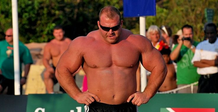 173 best Derek Poundstone images on Pinterest | Muscle ...Derek Poundstone 2018