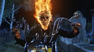 GHOST RIDER NEW SLOT GAME WITH 4 JACKPOTS AND A MARVEL MULTI LEVEL MYSTERY PROGRESSIVE JACKPOT NOW WITH THE  GHOST HUNT BONUS.  COLLECT YOUR FIRST DEPOSIT BONUS HERE AND PLAY THIS AWESOME GAME.  http://initto-winit.com/william-hill-group/william-hill-casino/