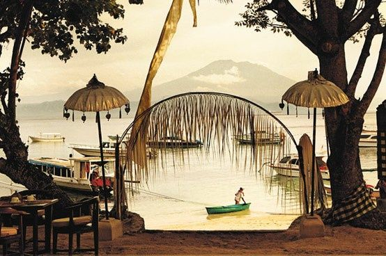 bali: Buckets Lists, Bali Bali, Trips, Vacations Spots, Beautiful, Places I D, Future Travel, Indonesia, Wanderlust