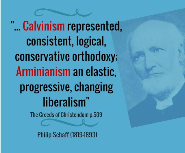 calvinism the reformed christianity It laid the foundation for reformed theology calvinism is often  there are many conflicting belief systems within christianity which are opposed to calvinism:.