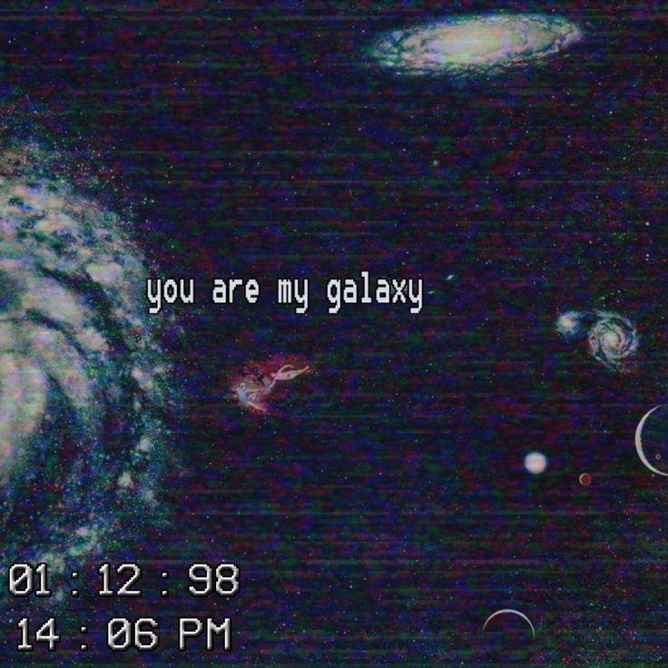 Image result for space aesthetic