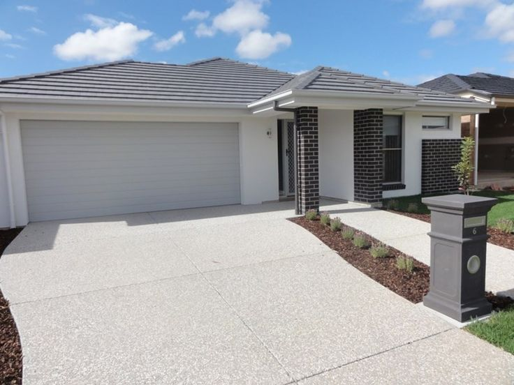 4 bedroom house to rent at 6 Tangelo Court, Direk SA 5110. View property photos, floor plans, local school catchments & lots more on Domain.com.au. 11834026
