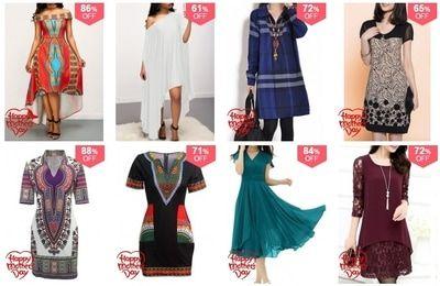 Women»Dresses SHIPPING WORLDWIDE  GO TO STORE  https://www.rotita.com/dresses-c21?lkid=18874