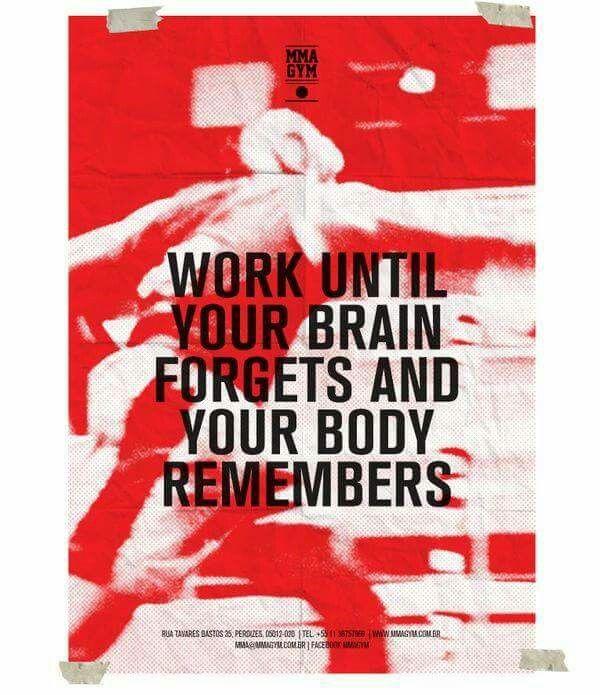 Citaten Hemingway : Beste afbeeldingen van citaten anatomie coaching en