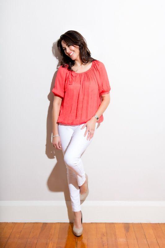 http://angelastone.co.nz/store/clothing/o-top-tangerine/