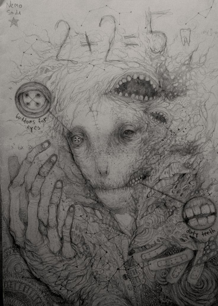 Virink - Nemo Soda - artwork #405790
