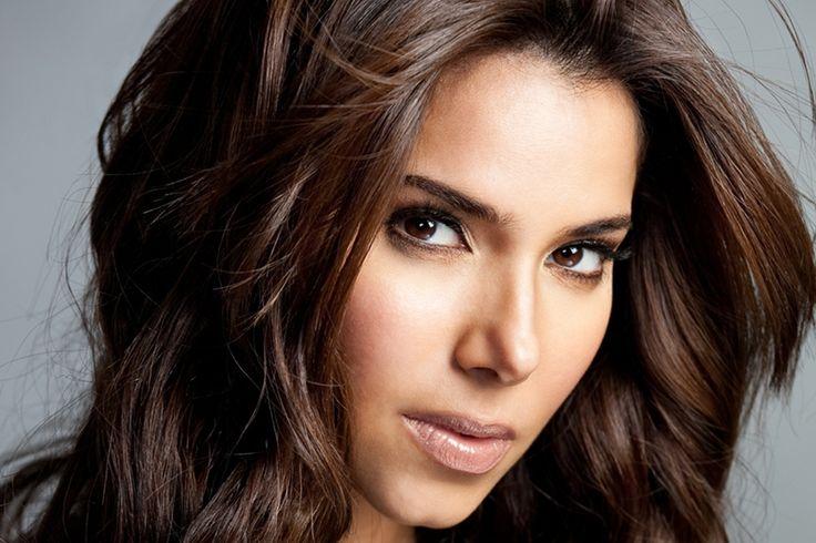 Roselyn Sánchez ✾