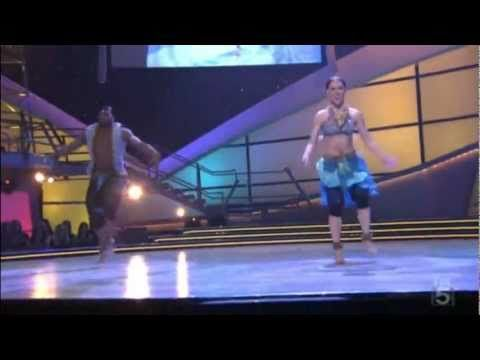 SYTYCD, Josh and Katee: Sytycd Routines, Sytycd Favorites, Dance Videos, Movies Videos, Dance Routines, Favorite Dances, Bollywood Performance, Bollywood Dhoom