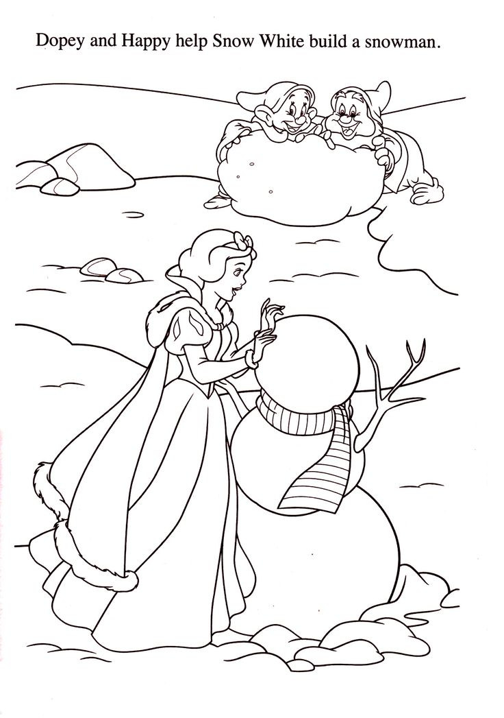 153 best Disney Coloring Pages images on Pinterest | Coloring pages ...
