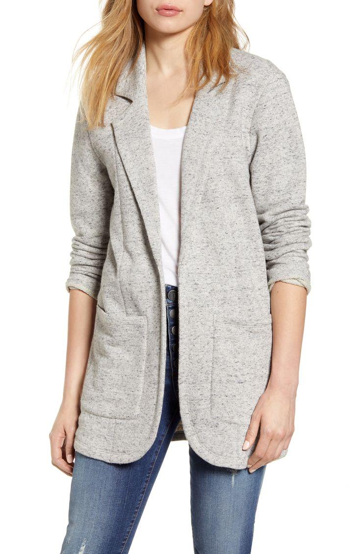 womens-petite-blazer