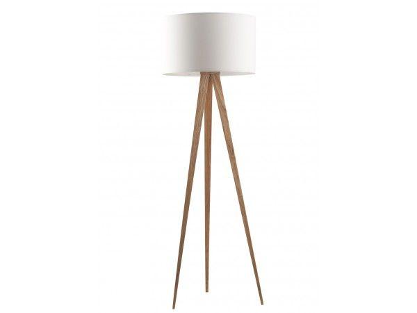 https://www.designbotschaft.com/tripod-wood-stehlampe-weiss-eiche.html