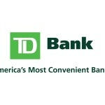 TD Bank Personal Loans Review