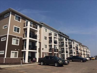 3340 72 Avenue - Apartments for Rent in Lloydminster on www.rentseeker.ca - Managed by Northview