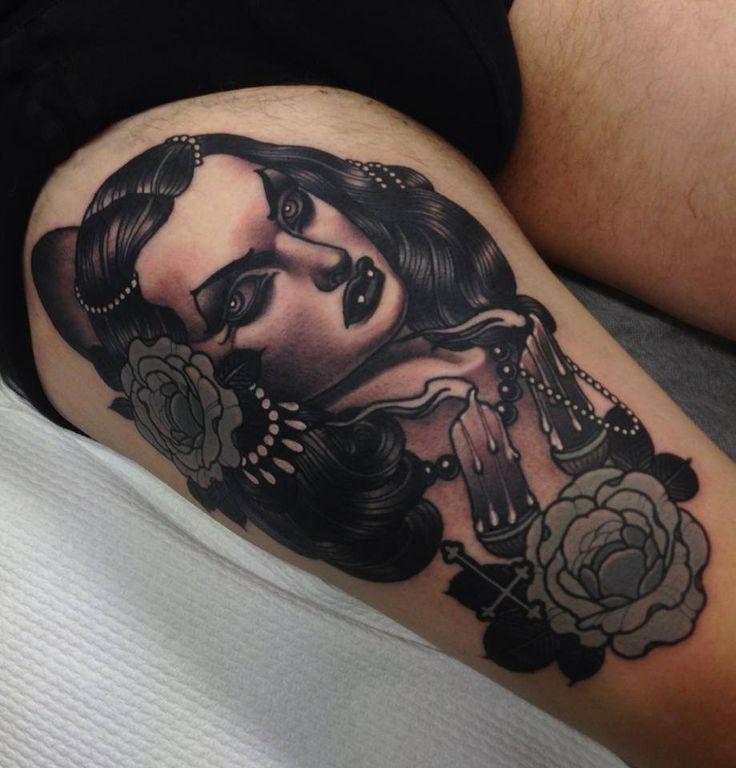 emily rose tattoo instagram - photo #19