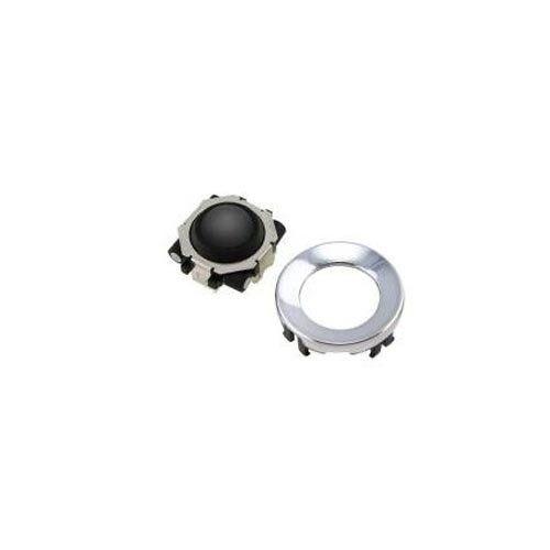 Buy New TRACKBALL BALL For BlackBerry PEARL 8100 8110 8120 8130,8200 8210 8220 8230,BlackBerry CURVE 8300 8310 8320 8330 8350 8350i,BlackBerry 8800 Series 8820 8830,Blackberry tour 9630 9530,Blackberry 8900 9000 NEW for 4.66 USD | Reusell