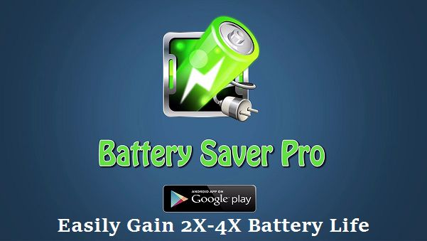 Power Doctor – Saver Pro is a free Android Application available on Google Play Store: Click Below to Download Power Doctor – Saver Pro v2.2.05 APK File Directly on Your Android Device with the Given Links Below: Power Doctor – Saver Pro Power Doctor – Battery Saver is a FREE Battery app that can charger