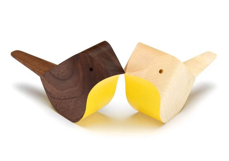 Designer Products   Bird   Contemporary Craft/Designer Craft Products/Craft Products