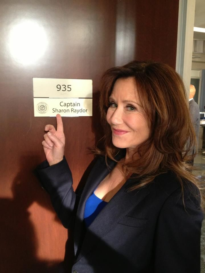mary mcdonnell | mary-mcdonnell.jpg