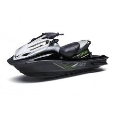 Ultra 310 X - Bluedream distributore esclusivo ufficiale per l'Italia moto d'acqua Kawasaki Jet Ski