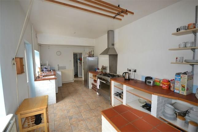 Great property for sale on #zoopla http://www.zoopla.co.uk/for-sale/details/32786751