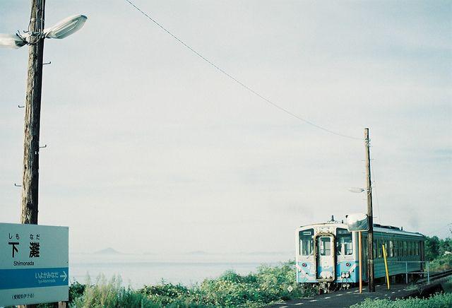 293 | Flickr