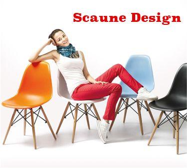 Black Red White - brwromania.ro - mobila pentru camere de zi, dormitoare, bucatarii, sufragerii, camere de tineret, holuri, mese si scaune