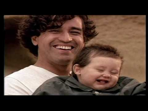 Jorge Gonzalez Esta es Para Hacerte Feliz HD - YouTube