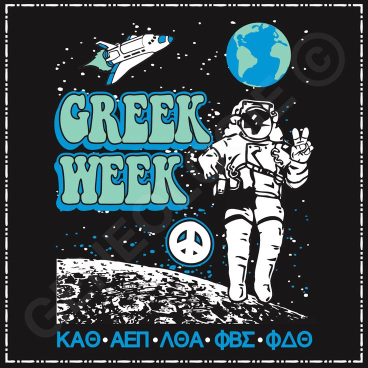 Geneologie | Greek Tee Shirts | Greek Tanks | Custom Apparel Design | Custom Greek Apparel | Sorority Tee Shirts | Sorority Tanks | Sorority Shirt Designs | Sorority Shirt Ideas | Greek Life | Hand Drawn | Sorority | Sisterhood | Panhellenic | Greek Week | Space | MTV | Peace