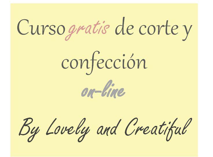 Curso_gratis_corte_LYC