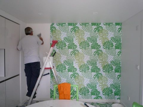 1000+ images about Wallpaper Love on Pinterest Frog ...