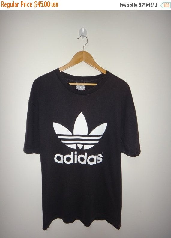 Check out this item in my Etsy shop https://www.etsy.com/uk/listing/487446556/x-mas-30-sale-vintage-adidas-double-side
