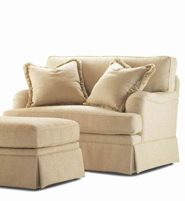 17 Best Ideas About Big Comfy Chair On Pinterest Cozy