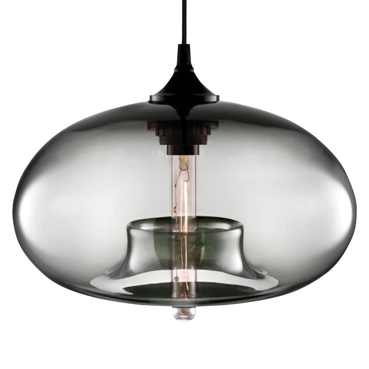 Torus Round Pendant Ceiling L& - Overstock™ Shopping - Great Deals on LumiSource Chandeliers u0026 Pendants  sc 1 st  Pinterest : oval pendant light - azcodes.com