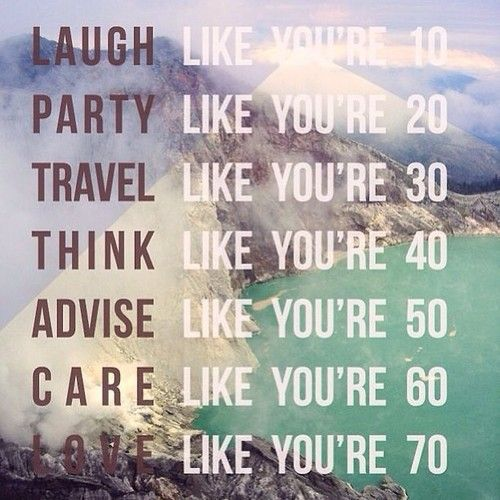 Cute Quotes About Life And Love: 51 Best Innovation Quotes Images On Pinterest