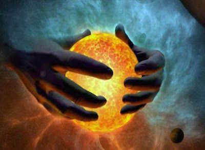 Vibraţia vindecării: MEDICII ȘI TERAPEUȚII NU SUNT DUMNEZEI...sau poate...