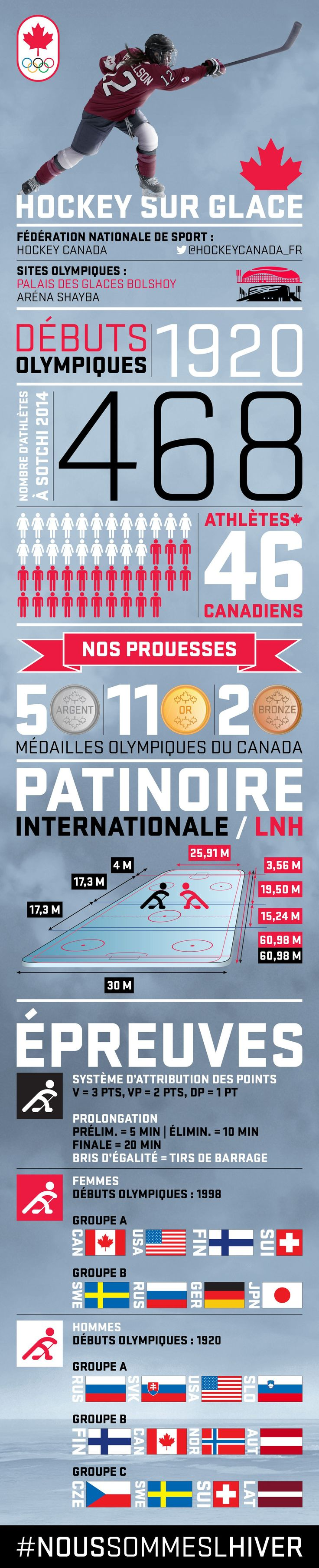 infographie_Hockey_sur_glace_FR