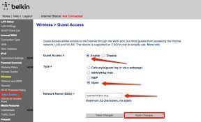Secure Login | Access the Belkin Router login here. Secure user login to Belkin Router. To access the secure area for Belkin Router you must proceed to the login page.  http://belkinrouter.loginq.com/  #Belkin_Router_Login