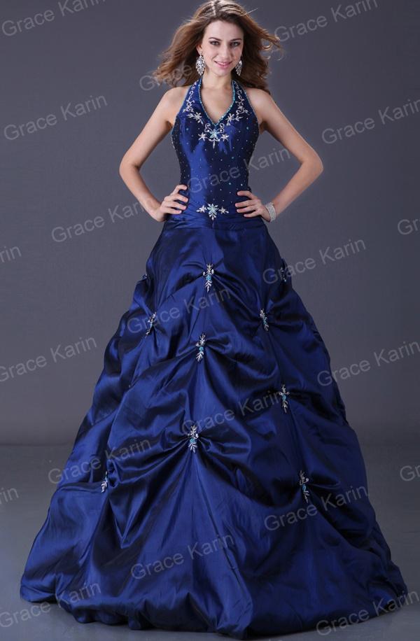 11 best Purple Gothic wedding dresses images on Pinterest | Wedding ...