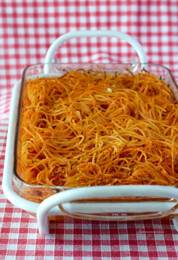 Les 388 meilleures images du tableau Pasta sur Pinterest | Pâtes ...