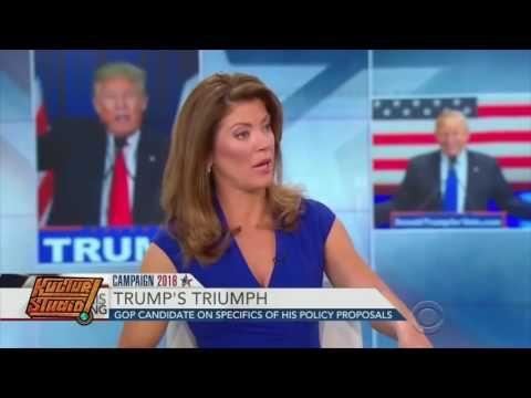 George Soros initiiert gewalttätige Anti-Trump Proteste – USA Farbrevolution? - YouTube