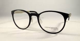 Monoqool offers you revolutionary service of innovation glasses. Innovation service provides you the perfect solution for light, privacy, heat gains and sun glare. We provide you trendy eyeglasses, sunglasses, and eyewear that able to change your look. We provide you perfect and best service.