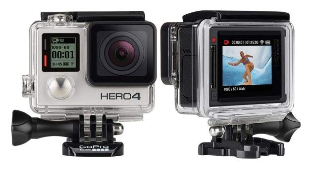 Comme Meerkat, Periscope arrive sur les caméras GoPro - http://www.frandroid.com/android/applications/338279_comme-meerkat-periscope-arrive-sur-la-gopro-hero4  #ApplicationsAndroid