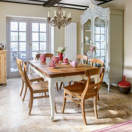 Celeiro Convertido Em Casa!por Depósito Santa Mariah