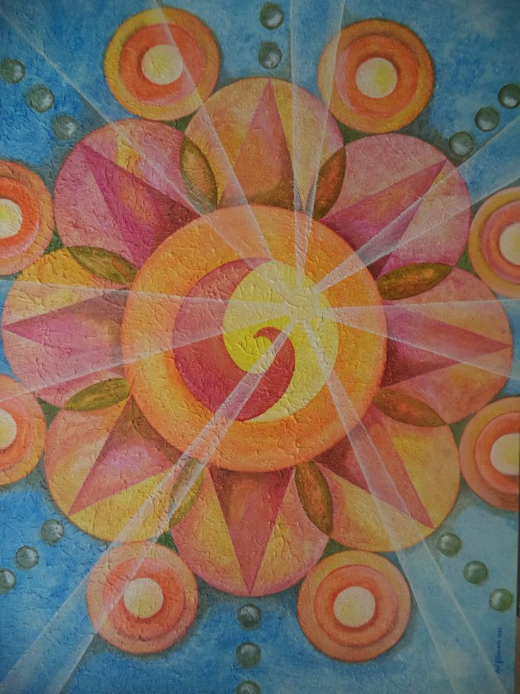 A alma / Alê Vilaverde / textura / acrílica sobre tela / art / acrylic / abstract