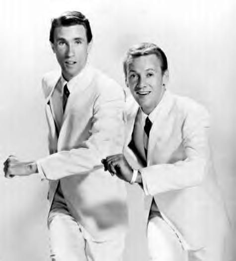 The righteous brothers photos | The Righteous Brothers The Righteous Brothers!