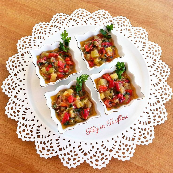 """198 Beğenme, 15 Yorum - Instagram'da 💗Sayfama hoş geldiniz 💗 (@filizintarifleri): """"Sevgili @zhrseyma nın sirkeli patlıcan konservesini denedim ve çok çok beğendim.👌👌👌👌👌👌👌👌👌 Yarım…"""""""