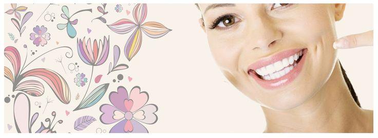 ¿Qué son las #carillas #dentales? - Como La Vida Misma